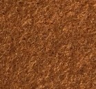 Karamelová vlna