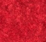 Červená vlna