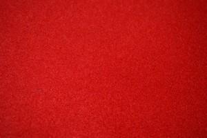 Červená kabátová vlna